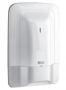 centrale d'alarme Tyxal+ Compact
