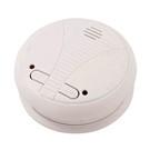 Description du détecteur de fumée