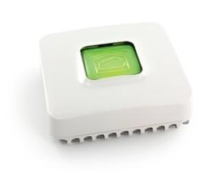 alarme delta dore tyxal la solution alarme domotique. Black Bedroom Furniture Sets. Home Design Ideas